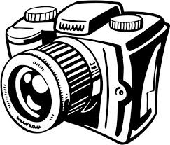 Optimize Pictures for the search engine results