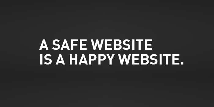 How To Stay Safe While Doing SEO 1