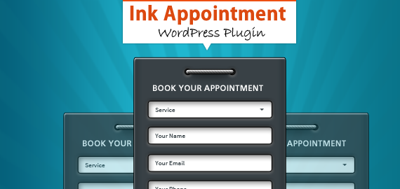 The Best Appointment WordPress Plugin