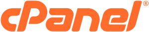 Important Things You Should Know About cPanel