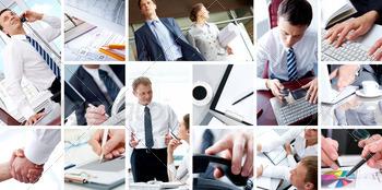 Business concepts 1