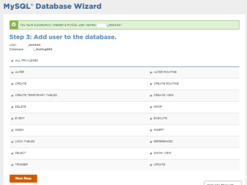 add-user-to-database