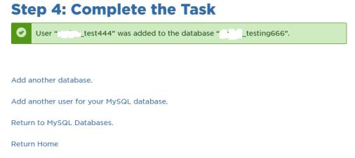 complete-task