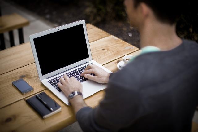 How to Monetize Your Blog: Blogging Tips for Beginner