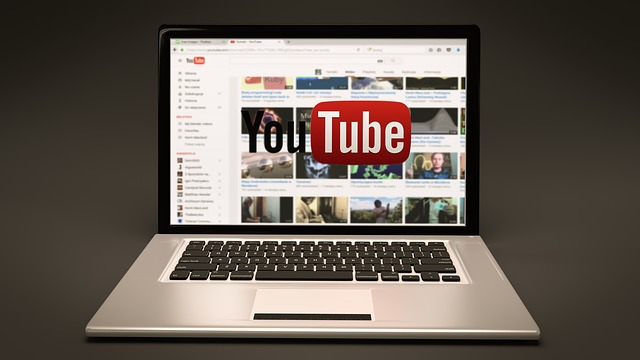 Tips monetize Youtube