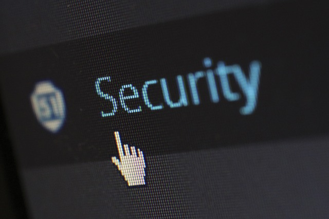 Wordpress security tips and tricks