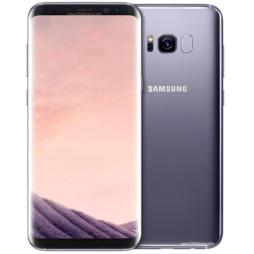 Samsung galaxy s8 hidden features