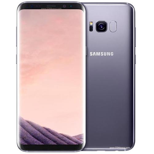 Samsung galaxy s8 hidden features