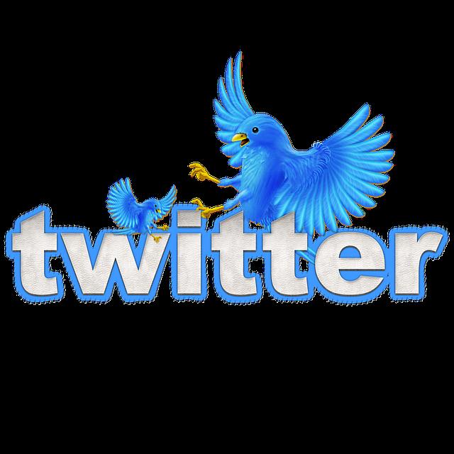 how twitter get money