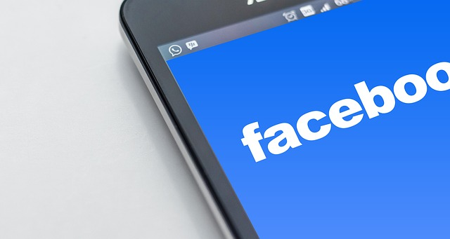 Benefits of Facebook advertising for your business