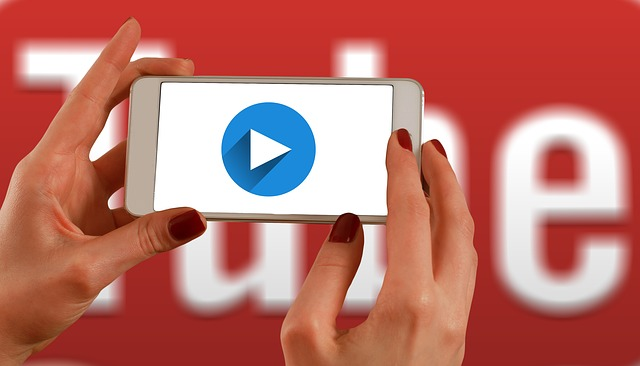YouTube Vs YouTube Go