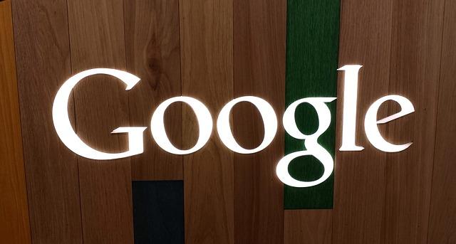 Google Launches 7 Hardware