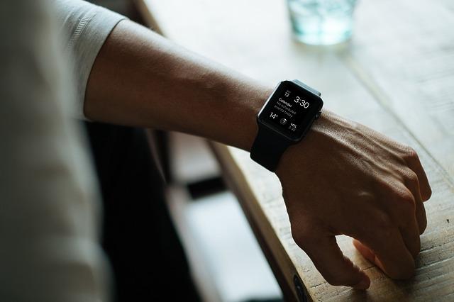 Smartwatch buy guide