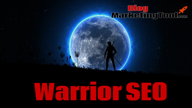 Warrior SEO