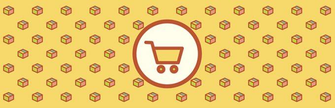 Wordpress plugin for online store - MarketPress