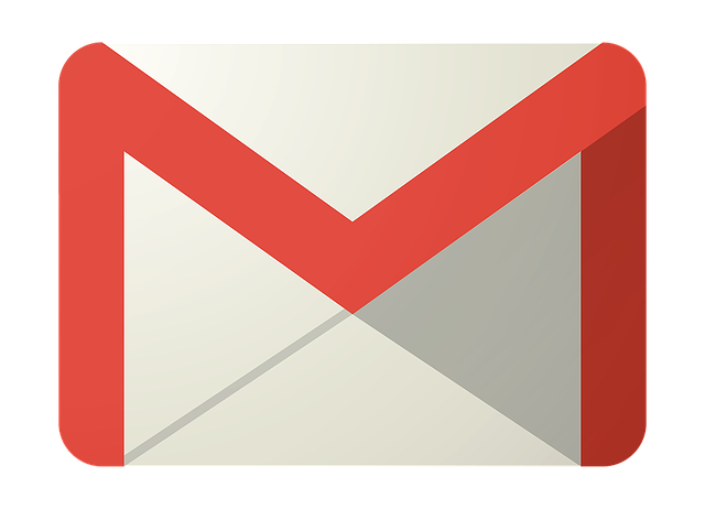 How to logout my gmail account from all devices