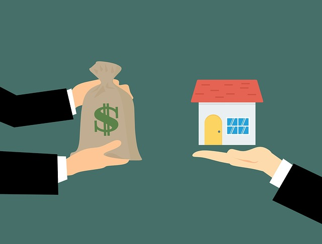House renting business tips